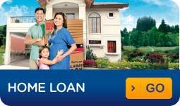 loan services bdo unibank inc