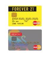 Cash loans in el paso image 8