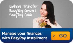Pocket money loans stroud green image 1