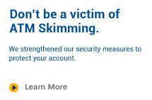 /atm-skimming-holiday-advisory