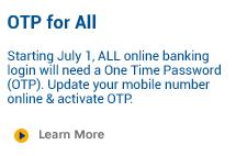 Credit Cards | BDO Unibank, Inc