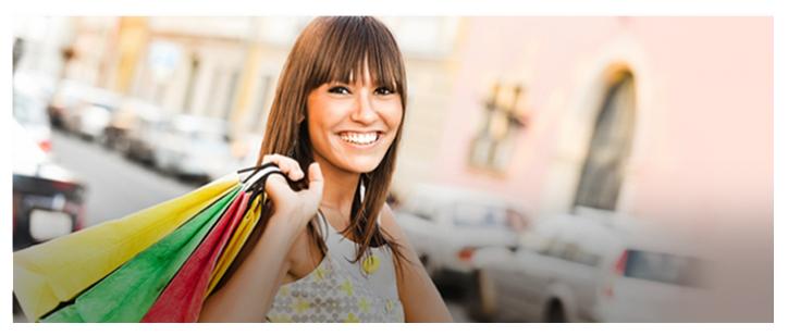 American Express® Platinum Credit Card | BDO Unibank, Inc
