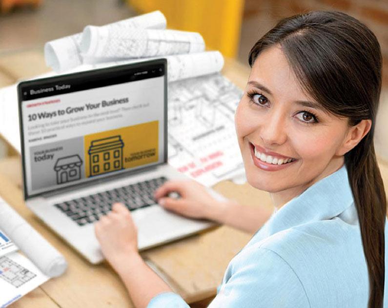 Bdo forex online