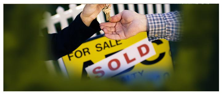 Properties for Sale | BDO Unibank, Inc