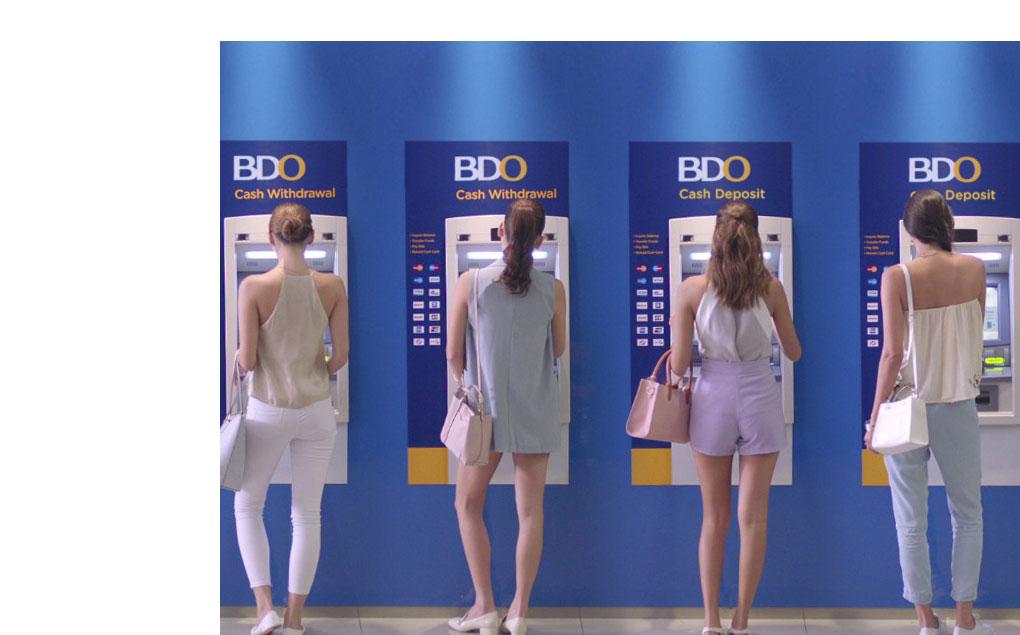 Bdo com ph mobile forex