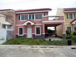 Www Bdo Com Ph Properties For Sale