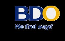 Mobile Home | BDO Unibank, Inc